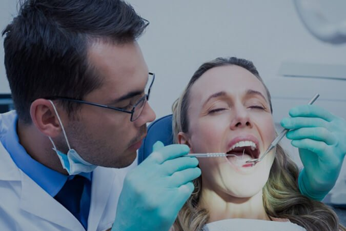 Prices and options for Implants Dentistry.